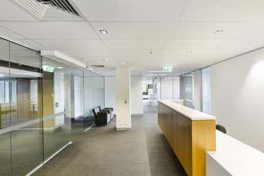 41 McLaren Street North Sydney NSW 2060 - Image 4