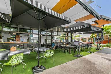 105/1 Aspinall Street Nundah QLD 4012 - Image 4