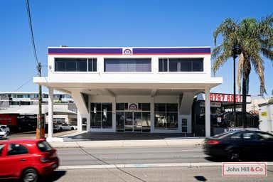 326 Parramatta Road Burwood NSW 2134 - Image 4