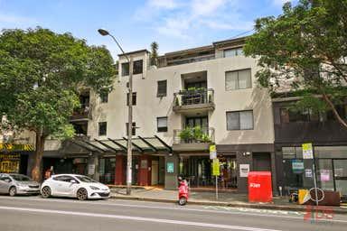 Shop 3, 265 Crown Street Surry Hills NSW 2010 - Image 4
