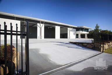 49 Bluestone Circuit Seventeen Mile Rocks QLD 4073 - Image 3