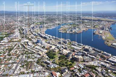 426 King Street Newcastle NSW 2300 - Image 3