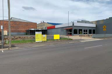 48 & 50 Water Street (+ 37 Wylie St) Toowoomba City QLD 4350 - Image 3