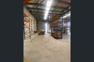 5/475 Scottsdale Drive Varsity Lakes QLD 4227 - Image 4