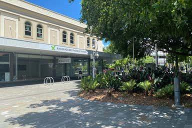 90-92 Lake Street Cairns City QLD 4870 - Image 3