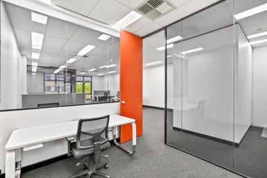 308 Pacific Highway Crows Nest NSW 2065 - Image 4