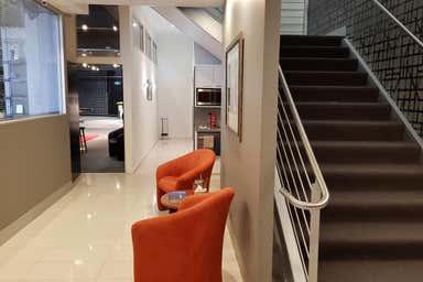 Lorimer Place Business Park, Unit C5, 28 Rogers Street Port Melbourne VIC 3207 - Image 3
