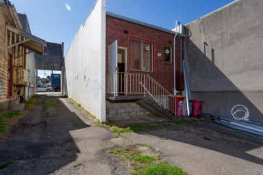 200 Wellington Street Launceston TAS 7250 - Image 3