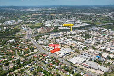 48 Sumners Road Sumner QLD 4074 - Image 3