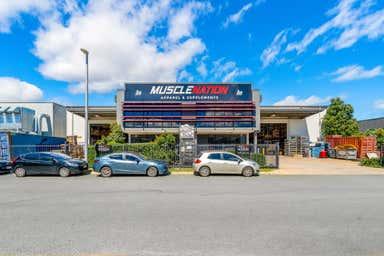246 New Cleveland Road Tingalpa QLD 4173 - Image 4