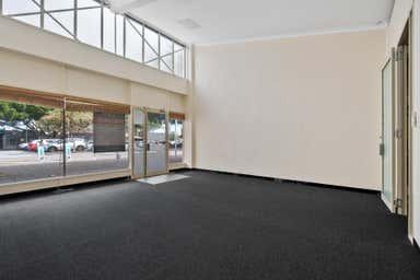 16 Morris Place Innaloo WA 6018 - Image 3