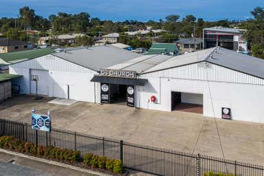 25 & 27 Dreamworld Parkway Coomera QLD 4209 - Image 3
