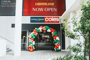 Lachlan's Square Village, 1 Jarvis Circuit Macquarie Park NSW 2113 - Image 3