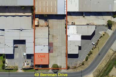 1/49 Berriman Drive Wangara WA 6065 - Image 3