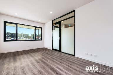 778 Centre Road Bentleigh East VIC 3165 - Image 3