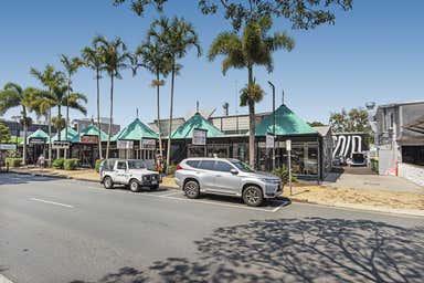 Level 1, 16 Sunshine Beach Road Noosa Heads QLD 4567 - Image 4