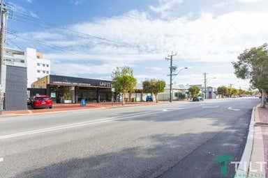 91-93 Brisbane Street Perth WA 6000 - Image 4