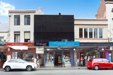 251 King Street Newtown NSW 2042 - Image 4