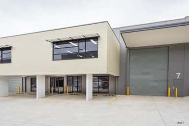 8-20 Anderson Road Smeaton Grange NSW 2567 - Image 3
