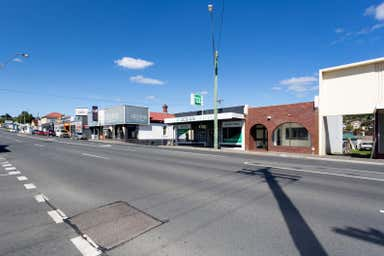 200 Wellington Street Launceston TAS 7250 - Image 4