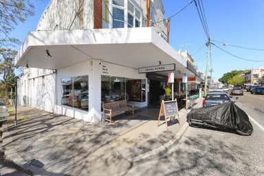 610 Darling Street Rozelle NSW 2039 - Image 3