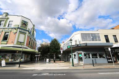103 St John Street Launceston TAS 7250 - Image 3