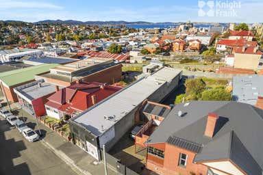 24 Tasma Street North Hobart TAS 7000 - Image 4
