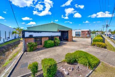44 Parramatta Road Underwood QLD 4119 - Image 3