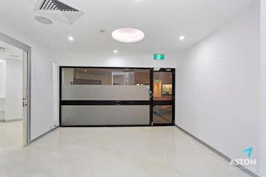 1.01/517 St Kilda Road Melbourne VIC 3004 - Image 4