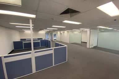 53 Doggett Street Newstead QLD 4006 - Image 4