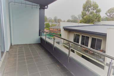 Unit 11, 7 Sefton Road Thornleigh NSW 2120 - Image 3