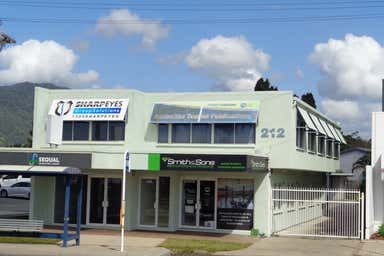 212 Mulgrave Road Westcourt QLD 4870 - Image 4