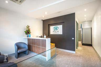 172 Sydney Road Brunswick VIC 3056 - Image 4