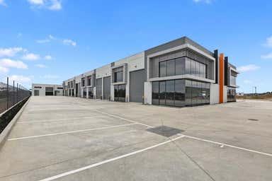 Industria Breakwater, 3 Dyson Court Breakwater VIC 3219 - Image 3