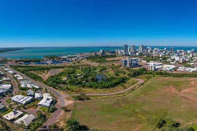 20 Dinah Beach Road Stuart Park NT 0820 - Image 4