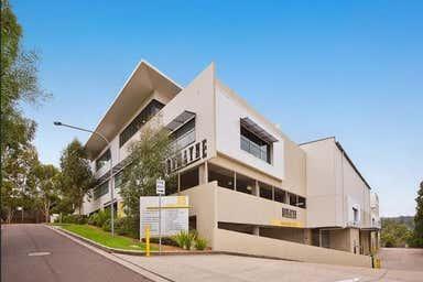 10/25 Narabang Way Belrose NSW 2085 - Image 3