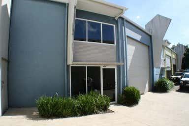8/23-27 Atticus Street Woree QLD 4868 - Image 4