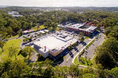 Lakes Innes Village, 43 John Oxley Drive Port Macquarie NSW 2444 - Image 4