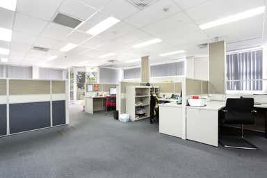 342 Chisholm Road Auburn NSW 2144 - Image 4