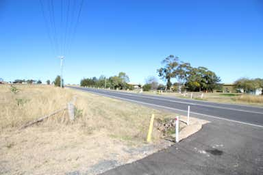 614 Toowoomba Cecil Plains Road Wellcamp QLD 4350 - Image 3