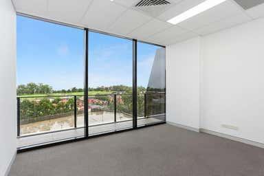 Suite  416, 2-8 Brookhollow Avenue Norwest NSW 2153 - Image 3