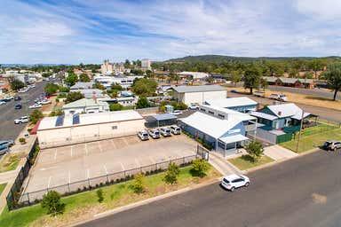 45 Barber Street Gunnedah NSW 2380 - Image 3