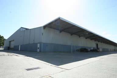 106 Woodpark Road Smithfield NSW 2164 - Image 3