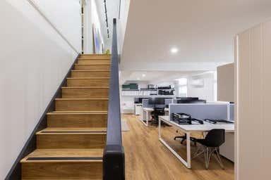 9 Bayswater Street Paddington QLD 4064 - Image 3