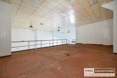 TAMWORTH COMMERCIAL CENTRE, 84-92 Barnes Street Tamworth NSW 2340 - Image 3