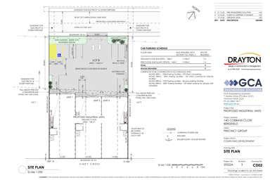 Lot 202 Cobbans Close Beresfield NSW 2322 - Image 4