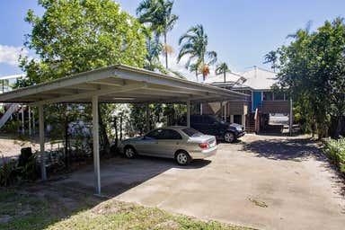 262 Sheridan Street Cairns North QLD 4870 - Image 3