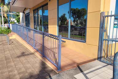 480 Mulgrave Rd Earlville QLD 4870 - Image 3