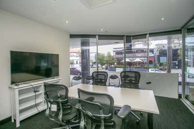 1314 Hay Street West Perth WA 6005 - Image 4