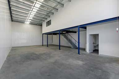 4-7 Villiers Place Cromer NSW 2099 - Image 3
